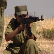 KurdsInIraq-2