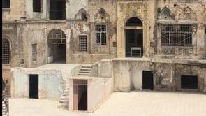 Third Mardin Biennial