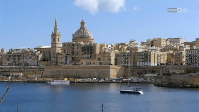 Culture in Malta