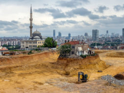 25_DSC_1550_DSC_1569-20-images_photo-credit_murat-germen_2014_photo-copyright_murat-germen